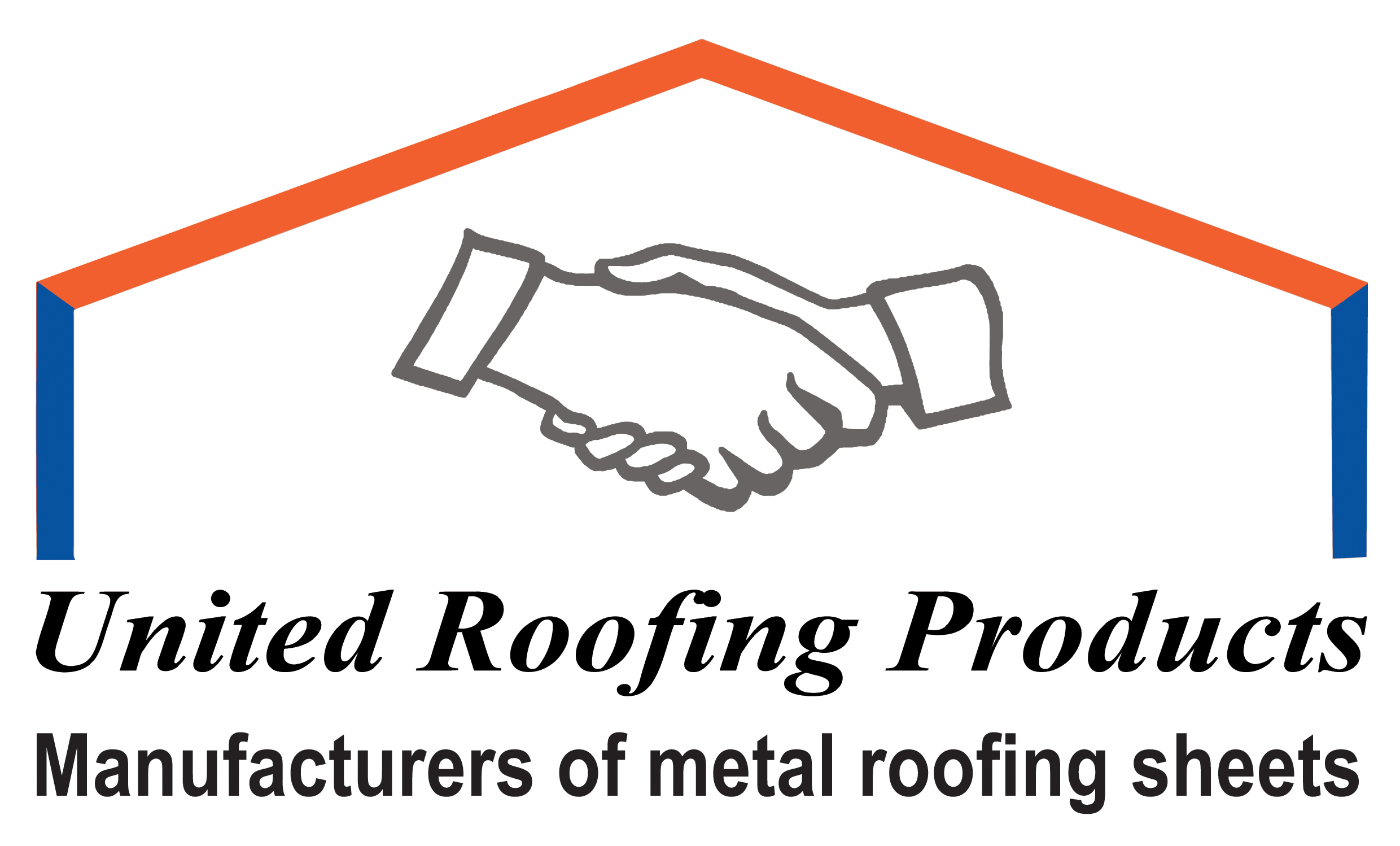 United Roofing Products